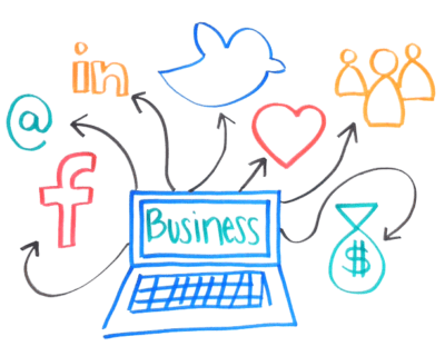 Brand sui social network: cosa li rende noiosi e come evitarlo