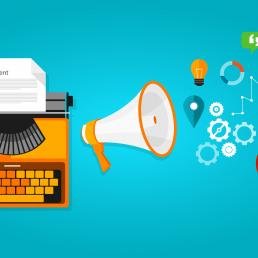 Brand e strategie di content marketing: come sfruttarle al meglio