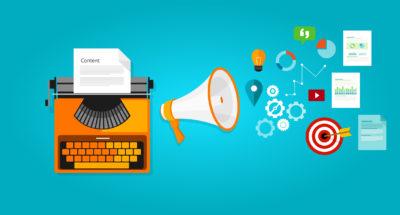 Brand e strategie di content marketing: come sfruttarle al meglio