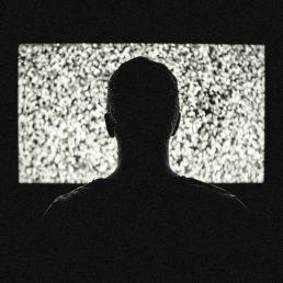 Diritto all'informazione e presunzione di innocenza: il delicato ruolo dei media