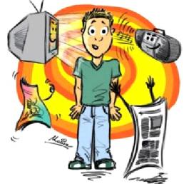 Comunicazione e media: quali i principali cambiamenti?