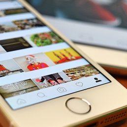 Dopo Facebook e Pinterest, anche Instagram diventa eCommerce