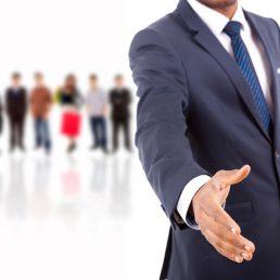 Nasce in Umbria un piano occupazionale fatto su misura per le impreselavoro