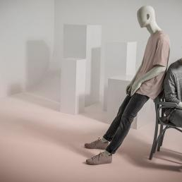 Mannequin Challenge: la nuova tendenza della Rete