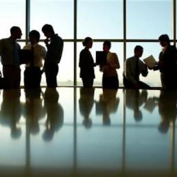 Networking e personal branding: la rivincita di LinkedIn