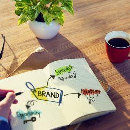 Marketing olistico: quando e perché è importante nel digitale?