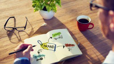 Quando (e perché) il marketing si fa olistico?