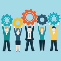 Spirito di gruppo: cosa serve per svilupparlo al meglio sul lavoro?