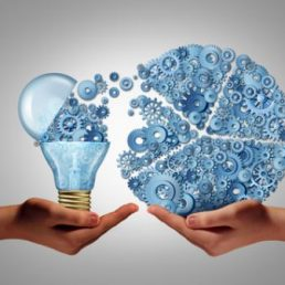Startup innovative italiane tra settori e capitale: un quadro completo