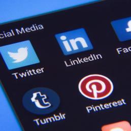 Cyberbullismo: nuove forme di un vecchio problema?