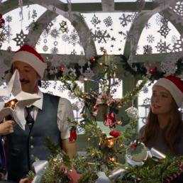 Spot di Natale 2016 per i brand: ecco i più emozionanti