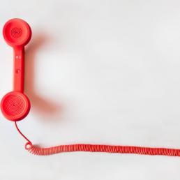 Telemarketing e call-center: stato dell'arte e novità all'orizzonte