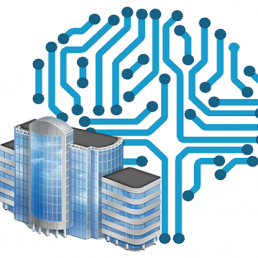 Intelligenza artificiale e imprese: quali i cambiamenti e le migliorie?