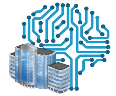 Intelligenza artificiale per le imprese: tutti i vantaggi per il futuro delle aziende