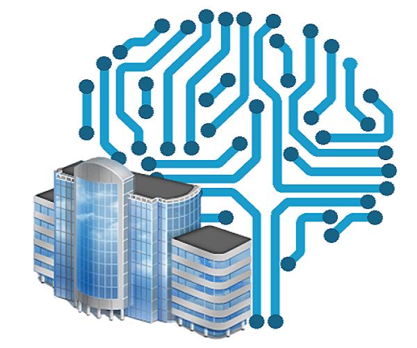 Intelligenza artificiale e imprese: quali le migliorie?