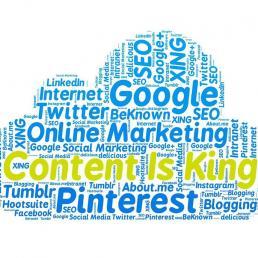 Content curation: consigli e best practice per non sbagliare