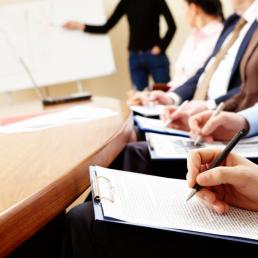 Formazione per imprenditori e dipendenti: la priorità della CdC di Brescia
