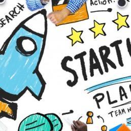 Ecosistema italiano delle startup: cosa è successo nel 2016?