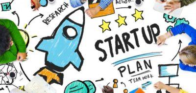Cosa è successo all'ecosistema italiano delle startup nel 2016?