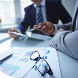 La CdC di Brescia favorisce lo sviluppo di PMI con un fondo