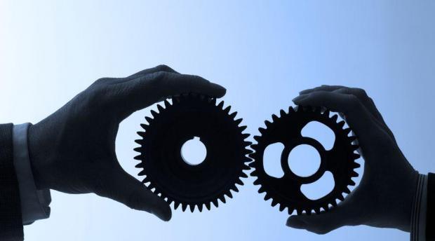La Camera di Commercio di Cuneo sostiene la proprietà intellettuale delle imprese, agevolando e diffondendo l'impiego di marchi e brevetti.