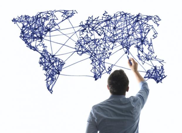 Internazionalizzazione per le PMI sarde: un contributo dalla Regione
