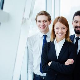 Liberi professionisti e nuove imprese: il bando della Regione Basilicata