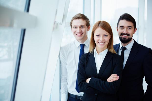 Bando finanziamento della Regione Basilicata per liberi professionisti e nuove imprese