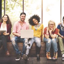 Millennial multiculturali: un ritratto tra abitudini di consumo e preferenze