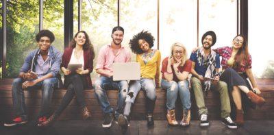 Millennial multiculturali: un ritratto tra consumi e preferenze