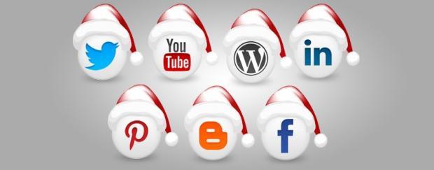 Natale 2016 e brand: le migliori campagne sui social