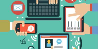 Digital advertising: sempre più una questione tra due compagnie