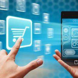 Online retail in Italia: gli insight sulla stagione invernale