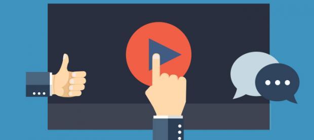 Video strategy: perché è utile e quali brand hanno le migliori?