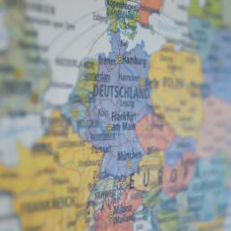 Geoblocking e discriminazioni geografiche: l'UE pronta a vietarne gli abusi