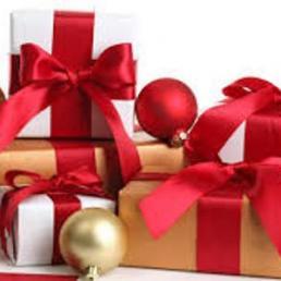 Natale 2016: le preferenze giovanili per i regali