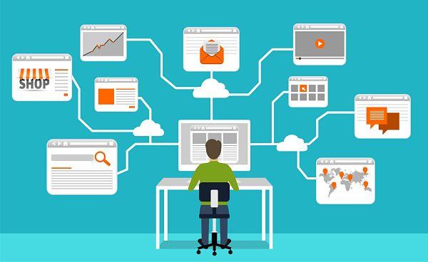 Social media manager: 10 compiti per una professione ancora da scoprire