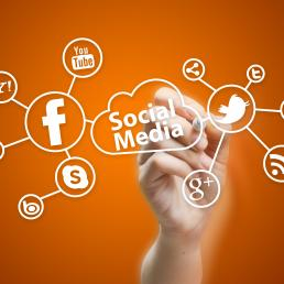 Social media marketing tra trend e prospettive future: un bilancio
