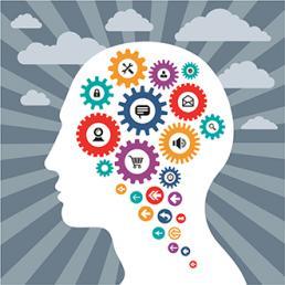Neuromarketing: quali saranno i top trend del 2017?