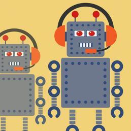 Chatbot: i 7 punti chiave che ogni marketer dovrebbe seguire