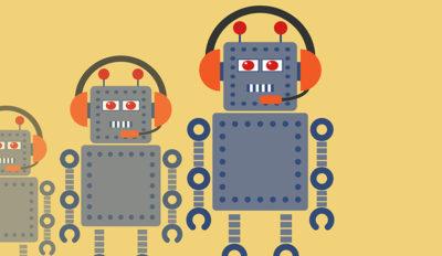 Chatbot: i 7 punti che ogni marketer dovrebbe seguire