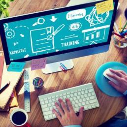 Studenti italiani e competenze digitali: problemi e prospettive