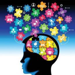 Ignoranza 2.0 nella società contemporanea: idee per combatterla