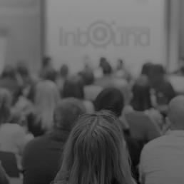 Inbound Strategies ovvero come immergersi nell'inbound marketing
