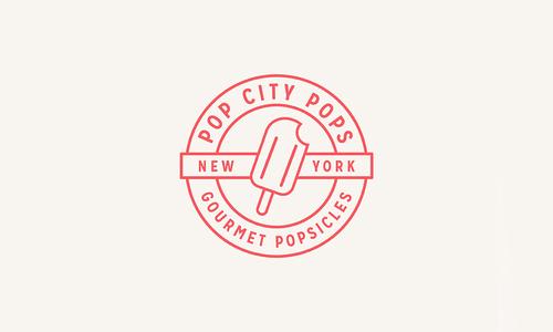logo line art