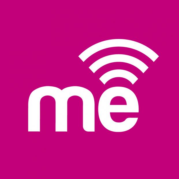Medioera – Festival di cultura digitale