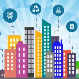 Smart city: il ruolo della pubblica amministrazione e dei soggetti pubblici