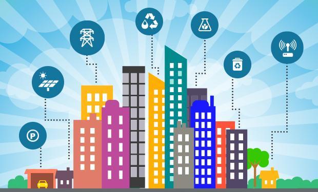 Ripensare le smart city: il ruolo di PA e soggetti pubblici