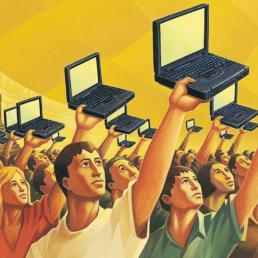 Pubblica amministrazione: sfide per una comunicazione trasparente e partecipata