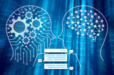 Intelligenza artificiale e chatbot: come rendere il marketing più umano